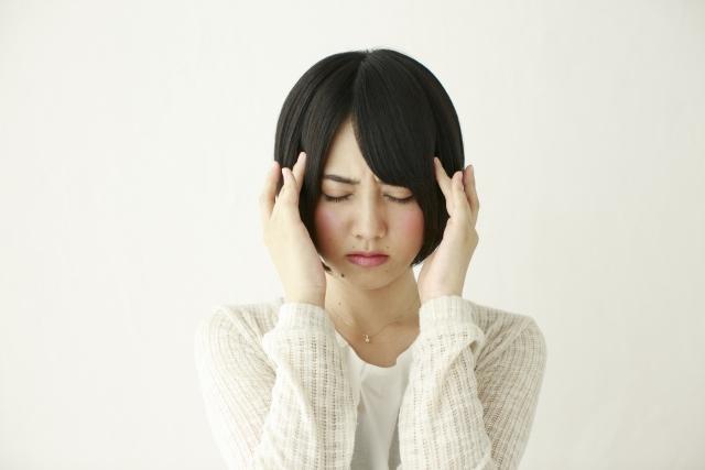 あなたのような頭痛に悩まされる方が毎年増えています